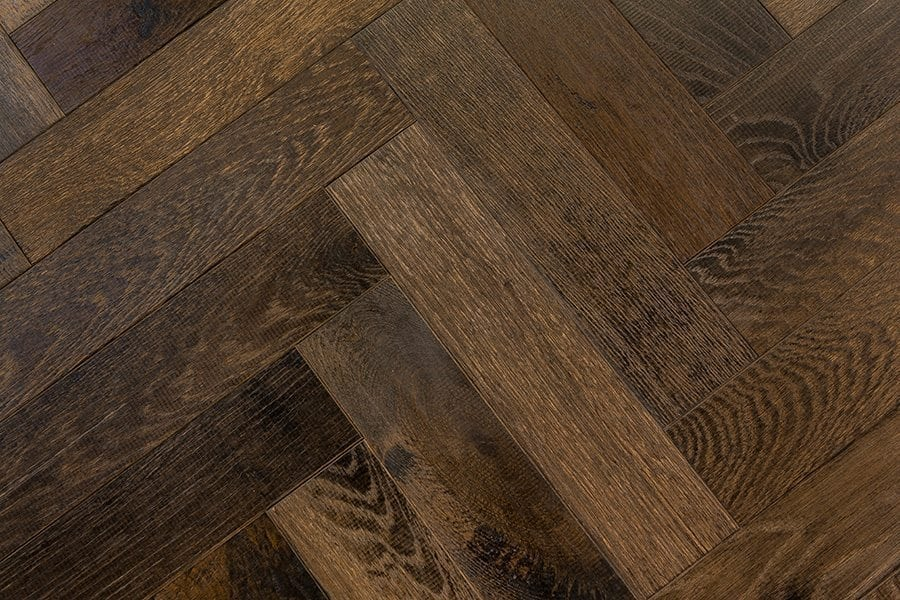 Wood floor trends 2016 new v4 wood floor products for Wood floor trends 2016