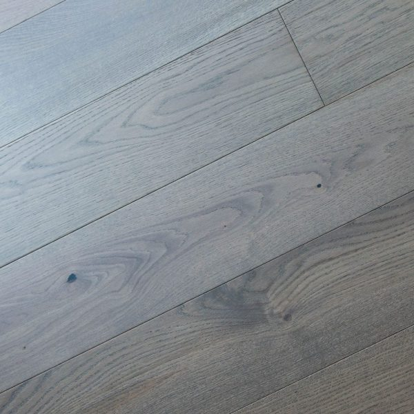 V4 Wood Flooring Home Collection