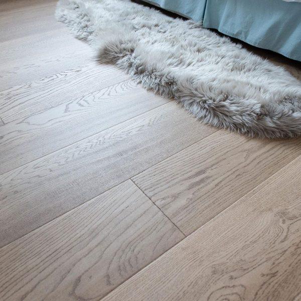 V4 Wood Flooring Landscapes