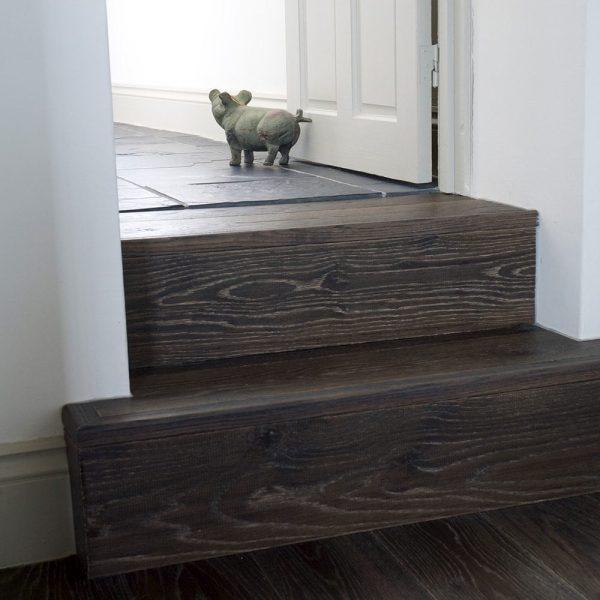V4 Wood Flooring, Urban Nature UN101