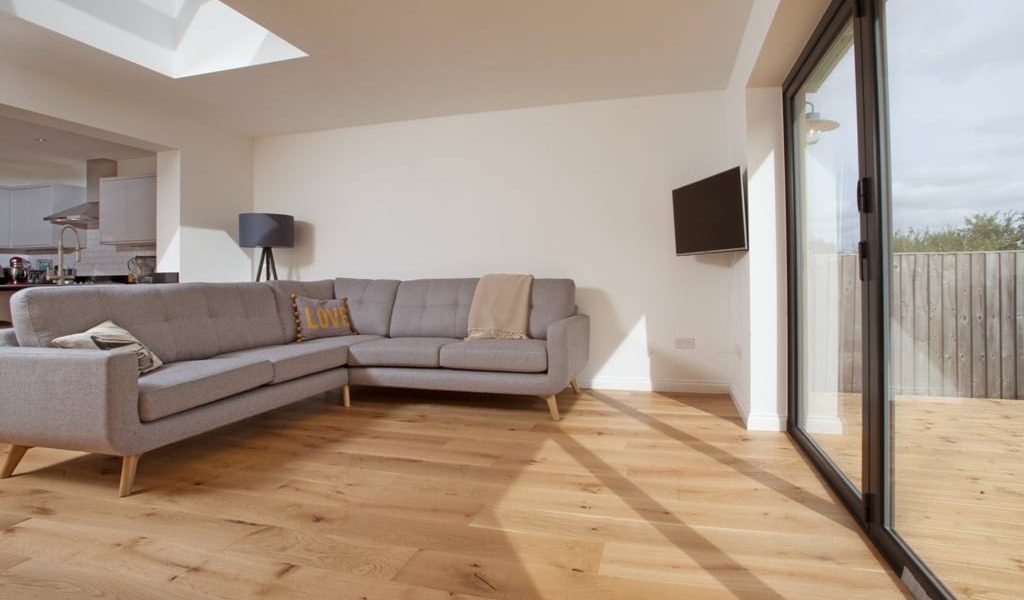 alpine wood floors hitchin