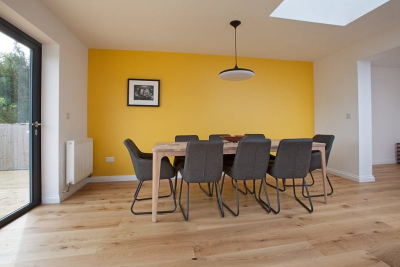 alpine engineered wood flooring