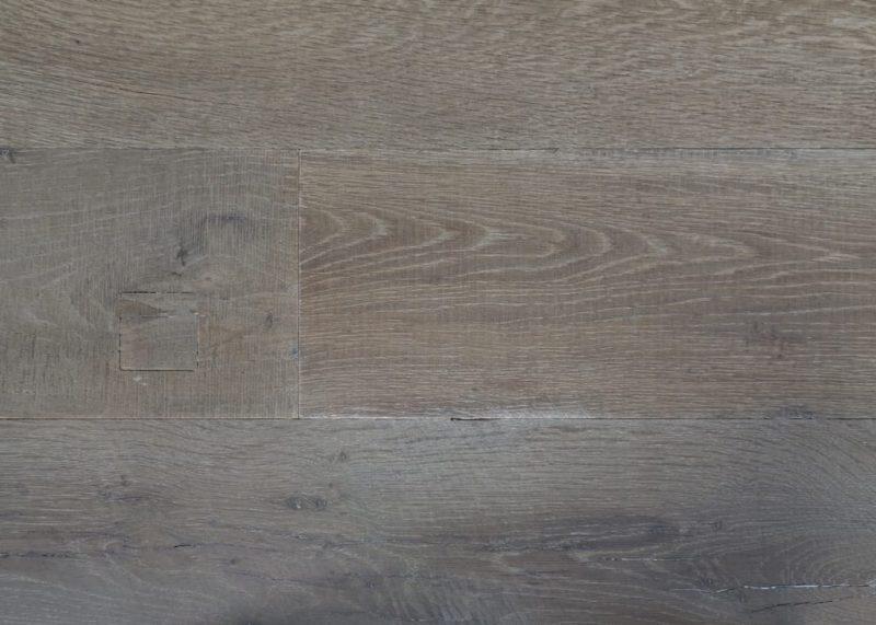 v4 reclaimed wood floor granary grey