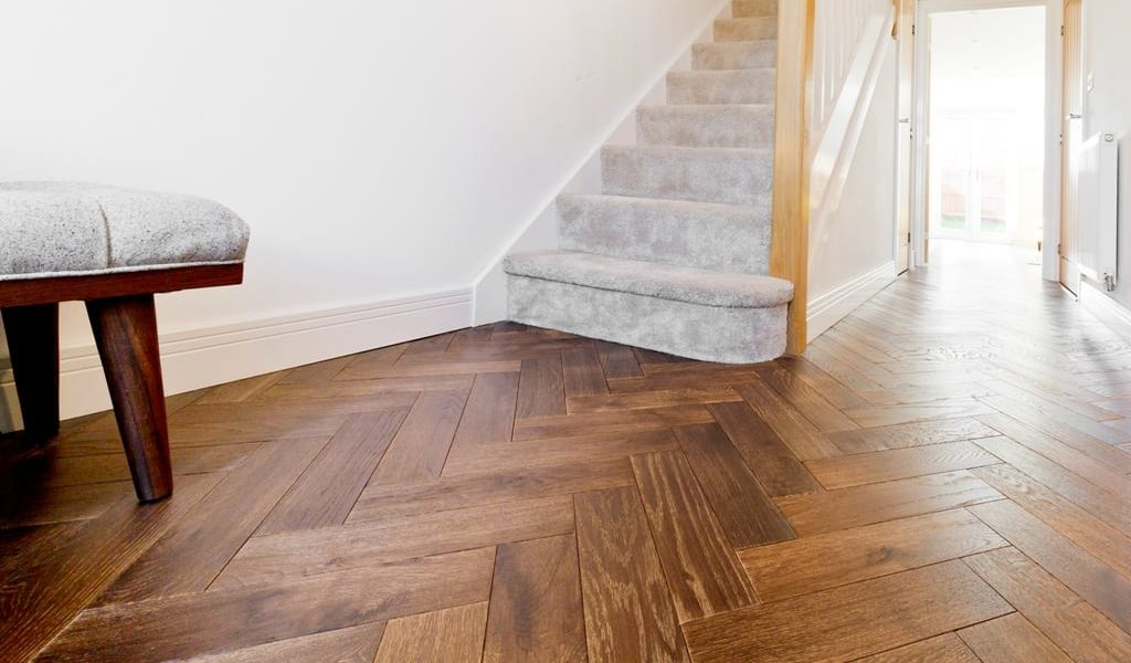 zigzag tannery brown manchester 1