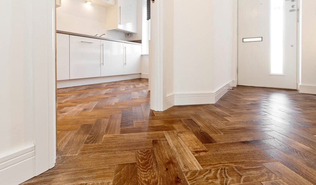 zigzag tannery brown manchester 2