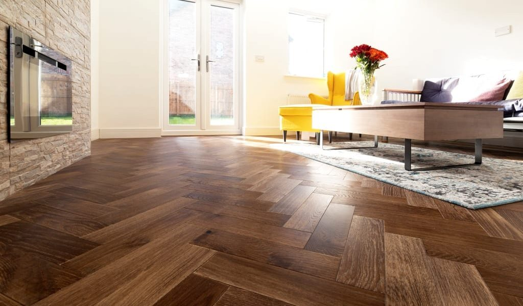 zigzag tannery brown manchester 8
