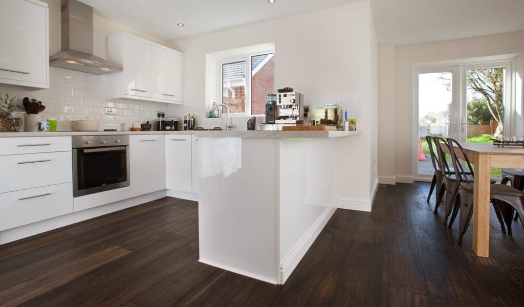 landscapes wood floors wolverhampton 1