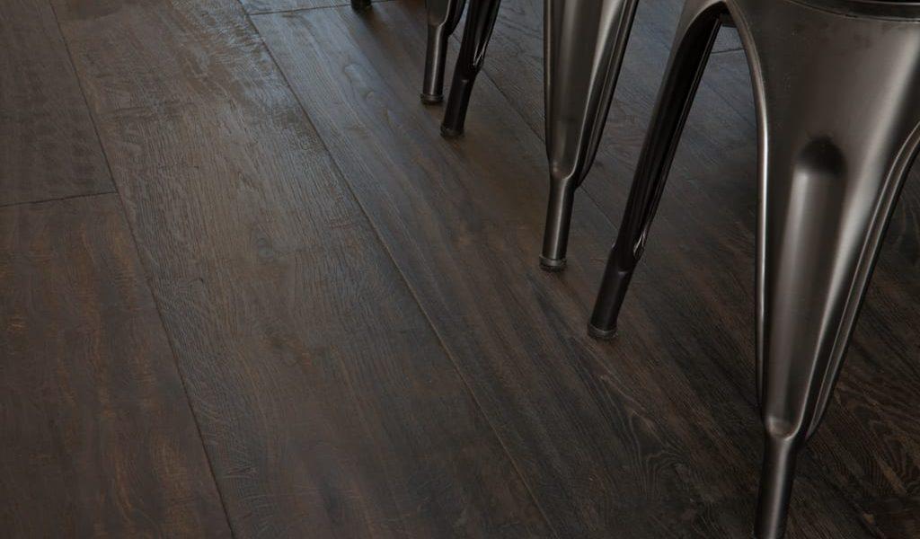 landscapes wood floors wolverhampton 5