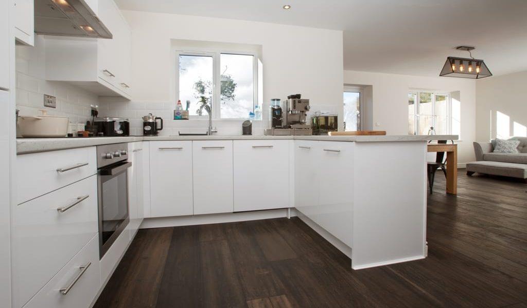 landscapes wood floors wolverhampton 6