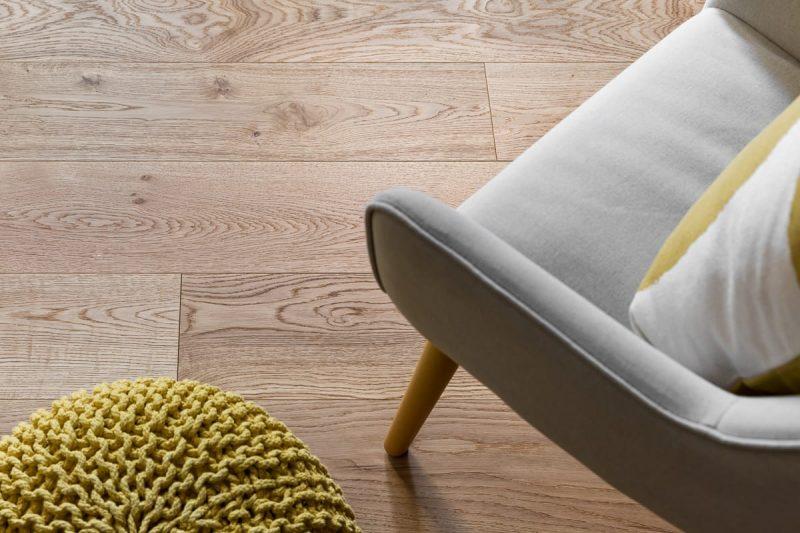 eiger wood floors in kent 4