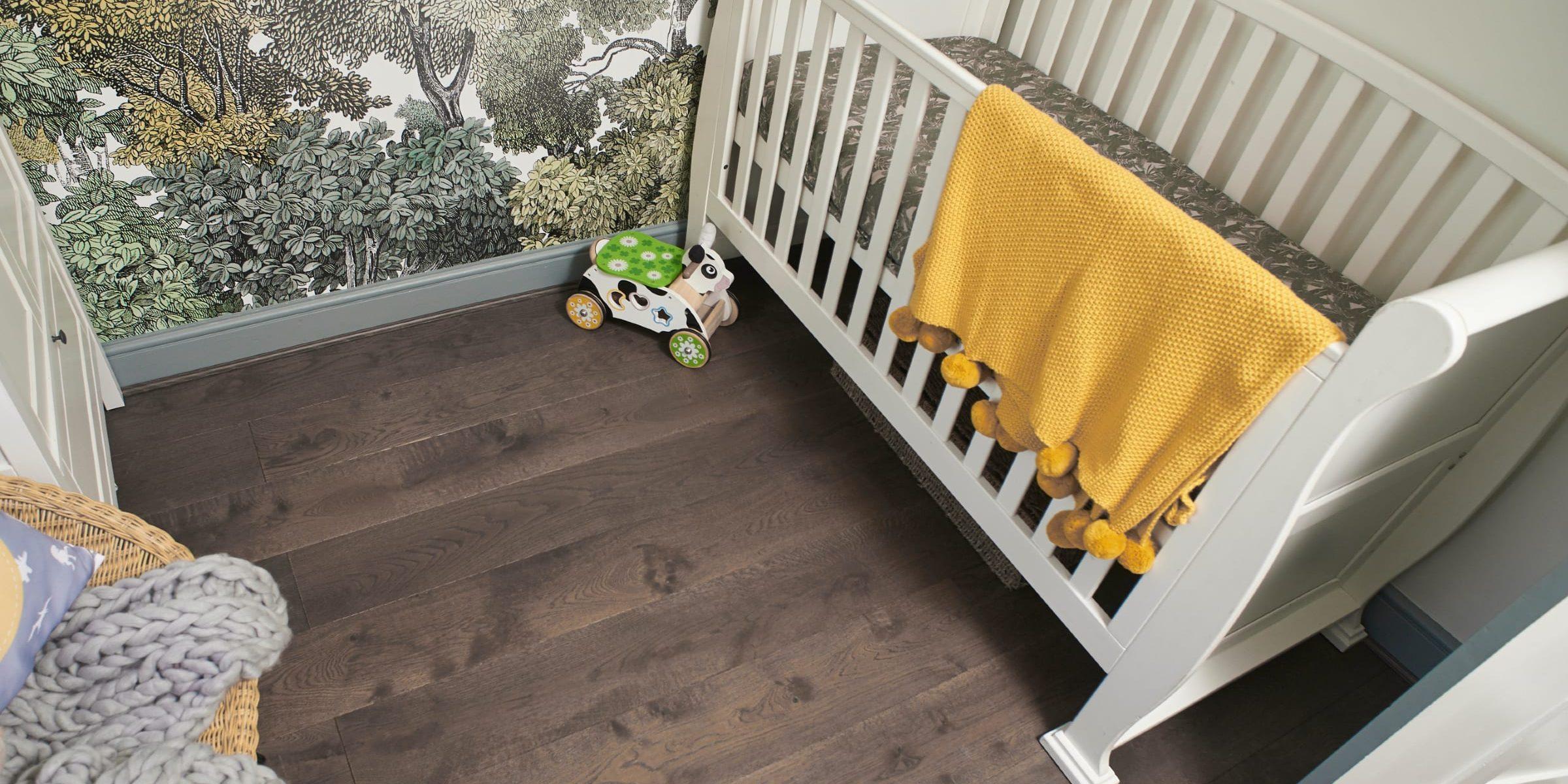 home shackleford wood floors in nursery