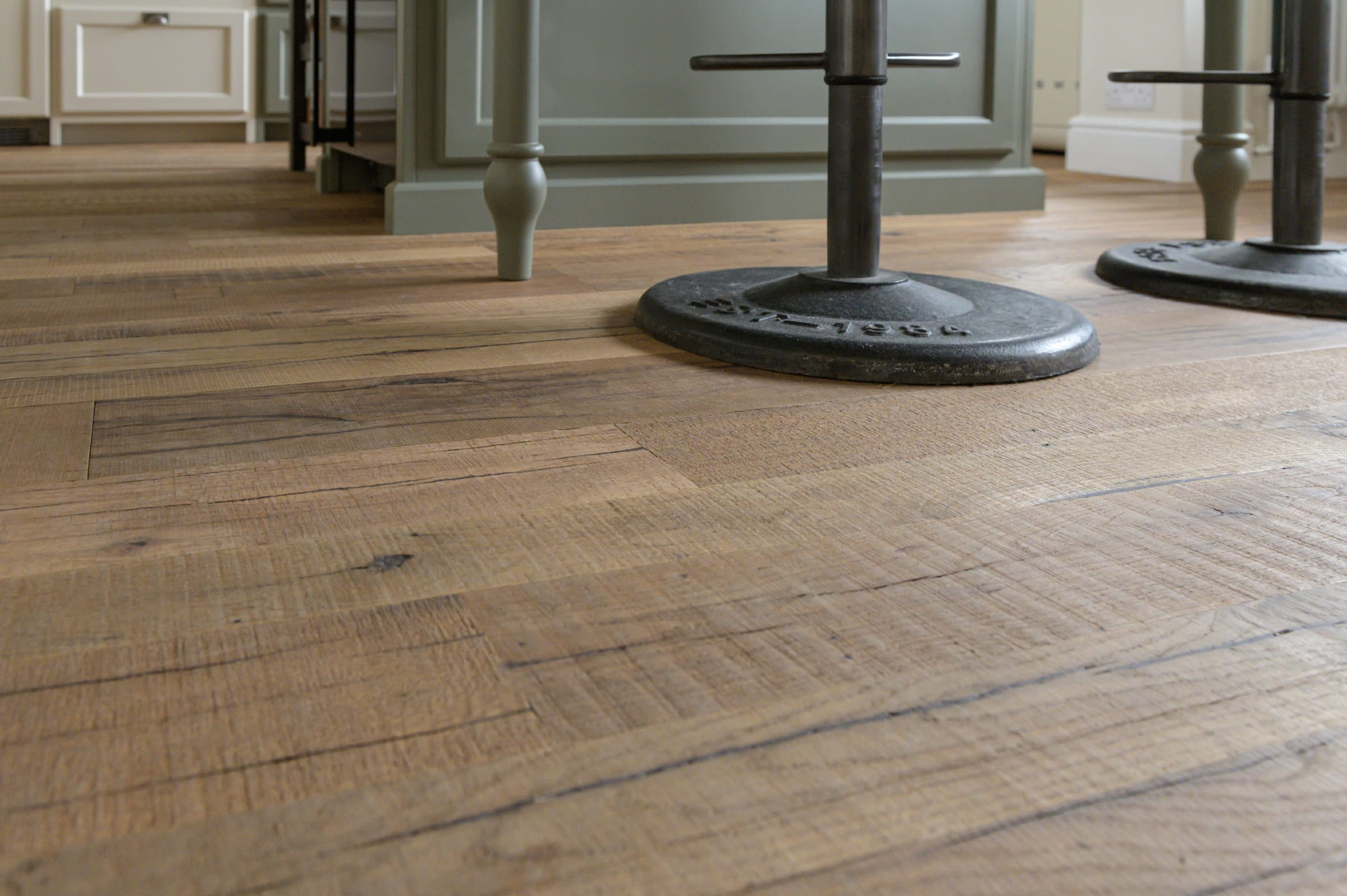 vestige grange gable wood floors