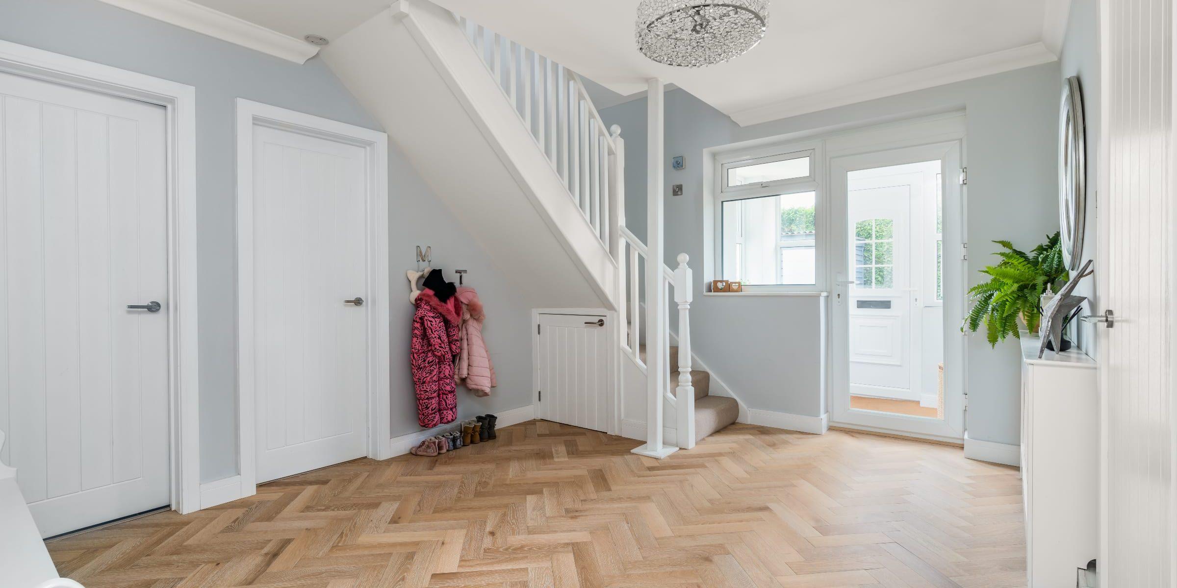 alderholt home design